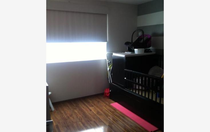 Foto de departamento en venta en  3279, pueblo la candelaria, coyoac?n, distrito federal, 1517060 No. 08