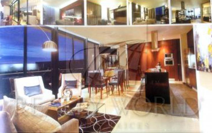 Foto de departamento en venta en 328, del bosque, mérida, yucatán, 841511 no 03