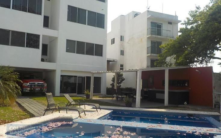 Foto de departamento en renta en  328, jardines de villahermosa, centro, tabasco, 2045778 No. 01