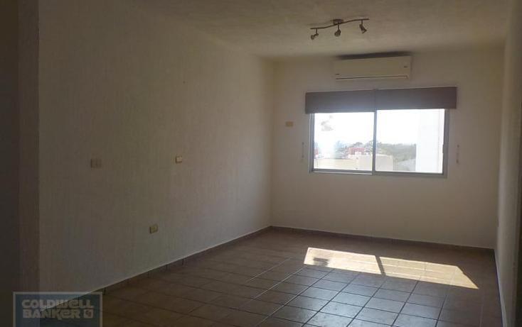 Foto de departamento en renta en  328, jardines de villahermosa, centro, tabasco, 2045778 No. 03