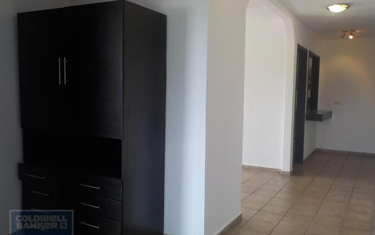 Foto de departamento en renta en  328, jardines de villahermosa, centro, tabasco, 2045778 No. 05