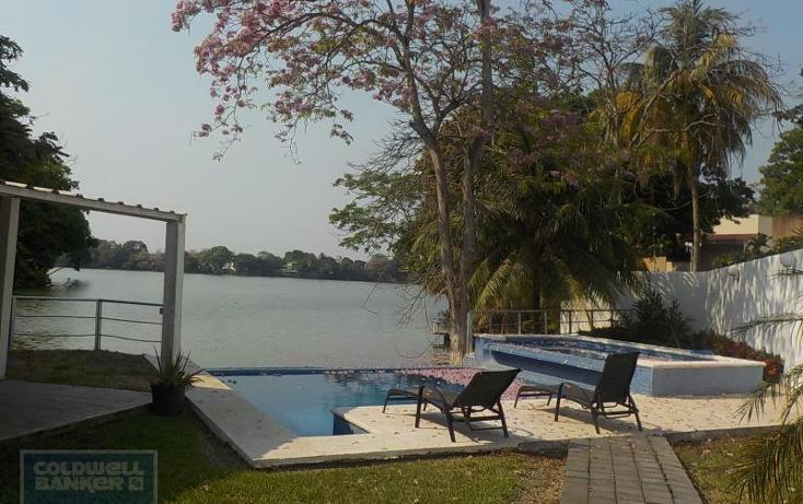 Foto de departamento en renta en  328, jardines de villahermosa, centro, tabasco, 2045778 No. 06