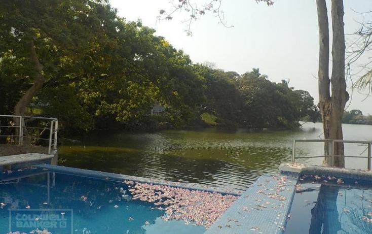 Foto de departamento en renta en  328, jardines de villahermosa, centro, tabasco, 2045778 No. 07