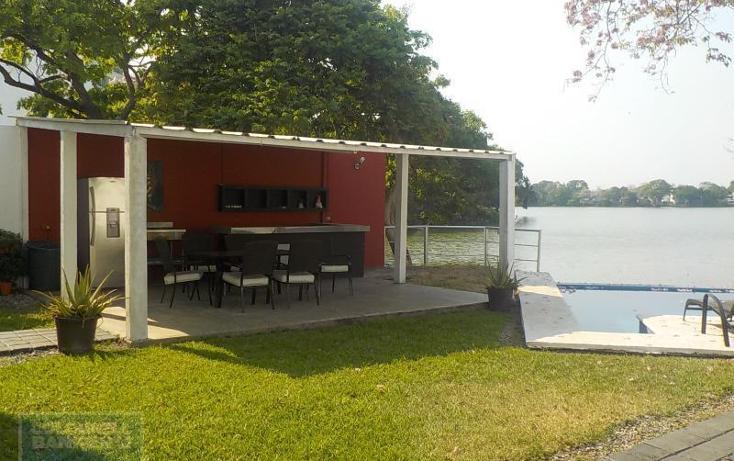 Foto de departamento en renta en  328, jardines de villahermosa, centro, tabasco, 2045778 No. 08