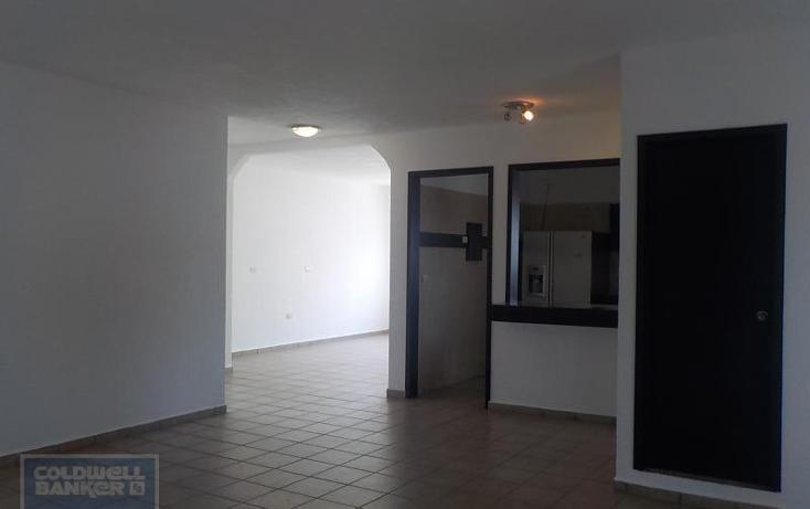 Foto de departamento en renta en  328, jardines de villahermosa, centro, tabasco, 2045778 No. 13