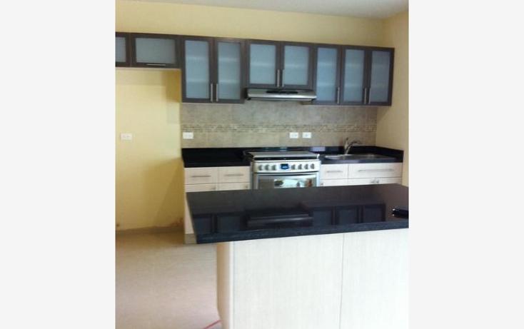 Foto de casa en renta en  328, la estancia, irapuato, guanajuato, 388370 No. 02