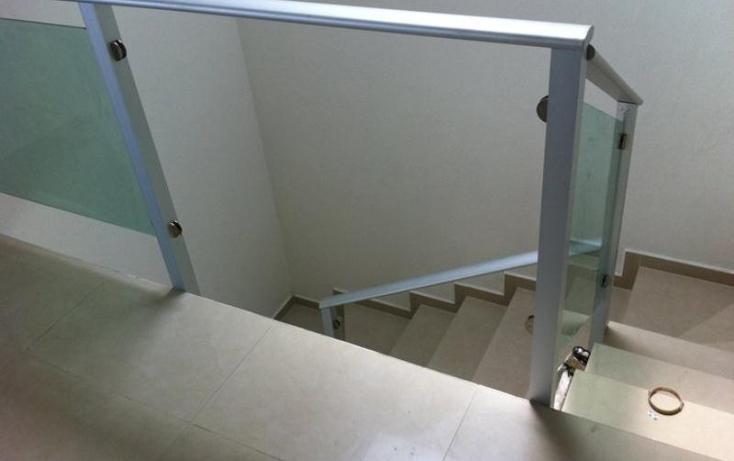Foto de casa en renta en  328, la estancia, irapuato, guanajuato, 388370 No. 03