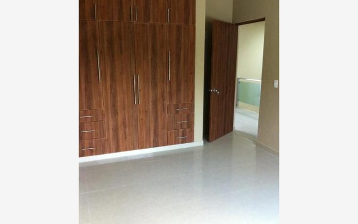 Foto de casa en renta en  328, la estancia, irapuato, guanajuato, 388370 No. 04