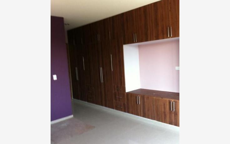 Foto de casa en renta en  328, la estancia, irapuato, guanajuato, 388370 No. 05