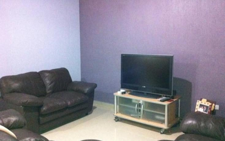 Foto de casa en renta en  328, la estancia, irapuato, guanajuato, 388370 No. 06