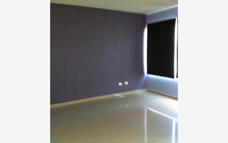 Foto de casa en renta en  328, la estancia, irapuato, guanajuato, 388370 No. 07
