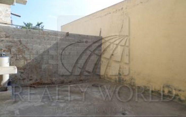 Foto de casa en venta en 328, misión de san miguel, apodaca, nuevo león, 1789409 no 06