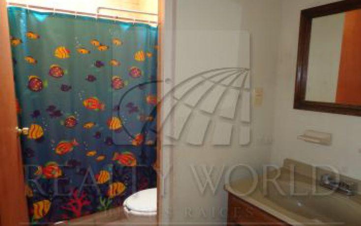 Foto de casa en venta en 328, misión de san miguel, apodaca, nuevo león, 1789409 no 08