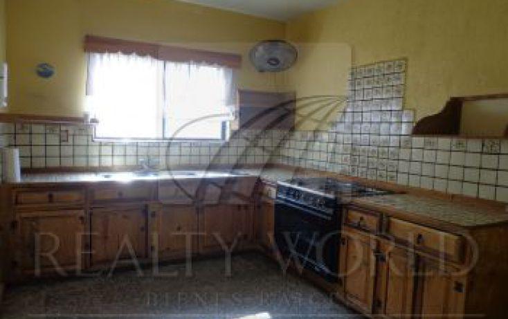 Foto de casa en venta en 328, misión de san miguel, apodaca, nuevo león, 1789593 no 05