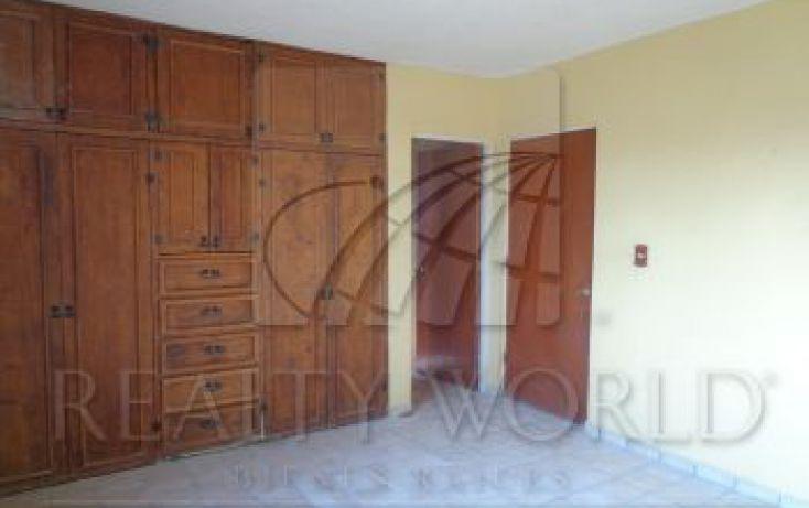 Foto de casa en venta en 328, misión de san miguel, apodaca, nuevo león, 1789593 no 08