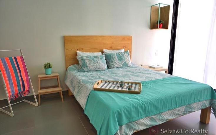 Foto de departamento en venta en  328, playa del carmen centro, solidaridad, quintana roo, 391779 No. 10