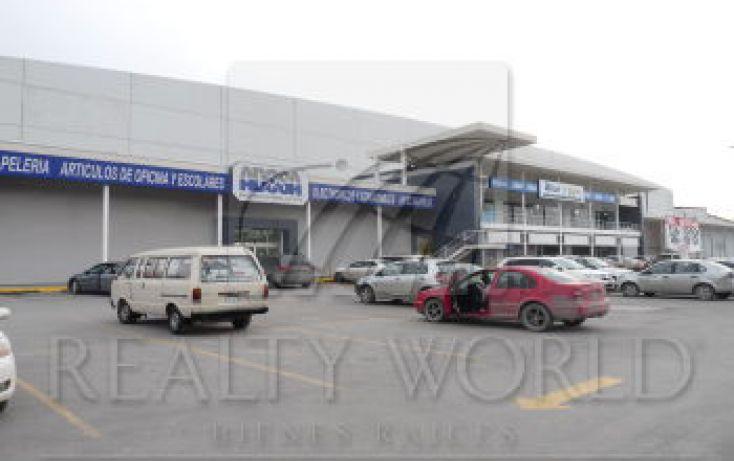 Foto de bodega en renta en 3280, parque industrial regiomontano, monterrey, nuevo león, 1492393 no 01