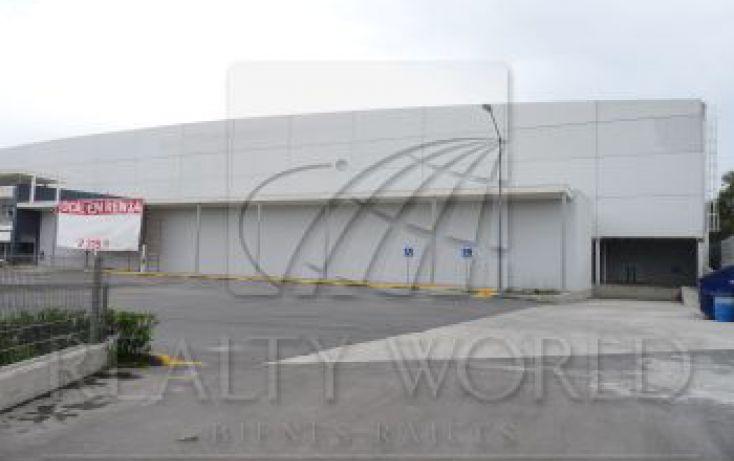 Foto de bodega en renta en 3280, parque industrial regiomontano, monterrey, nuevo león, 1492393 no 02
