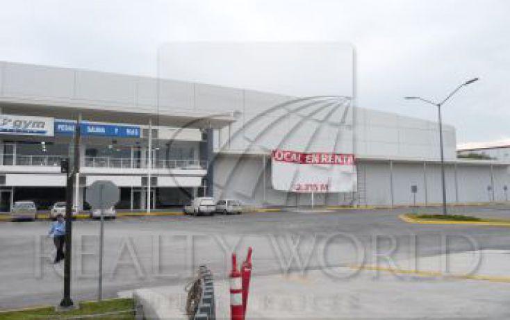 Foto de bodega en renta en 3280, parque industrial regiomontano, monterrey, nuevo león, 1492393 no 03