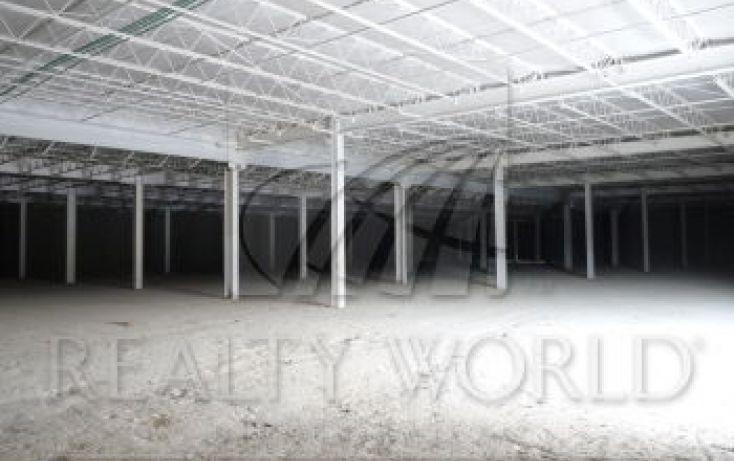 Foto de bodega en renta en 3280, parque industrial regiomontano, monterrey, nuevo león, 1492393 no 05