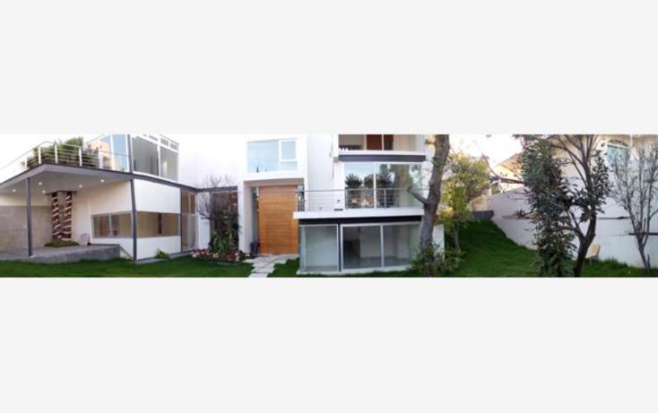 Foto de casa en venta en retorno del reno sur 3285, ciudad bugambilia, zapopan, jalisco, 840525 No. 03