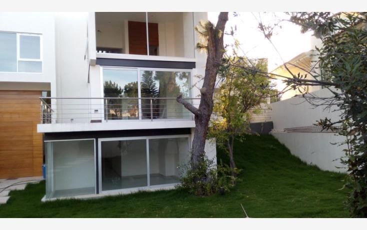 Foto de casa en venta en retorno del reno sur 3285, ciudad bugambilia, zapopan, jalisco, 840525 No. 04
