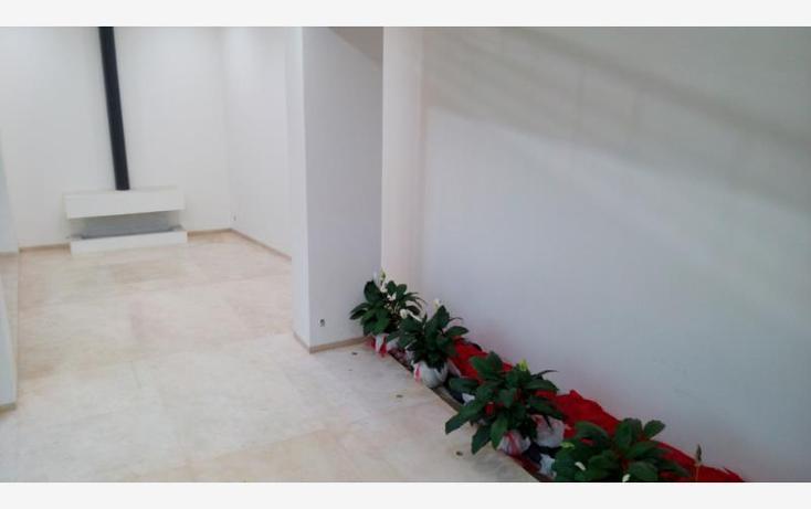 Foto de casa en venta en retorno del reno sur 3285, ciudad bugambilia, zapopan, jalisco, 840525 No. 07
