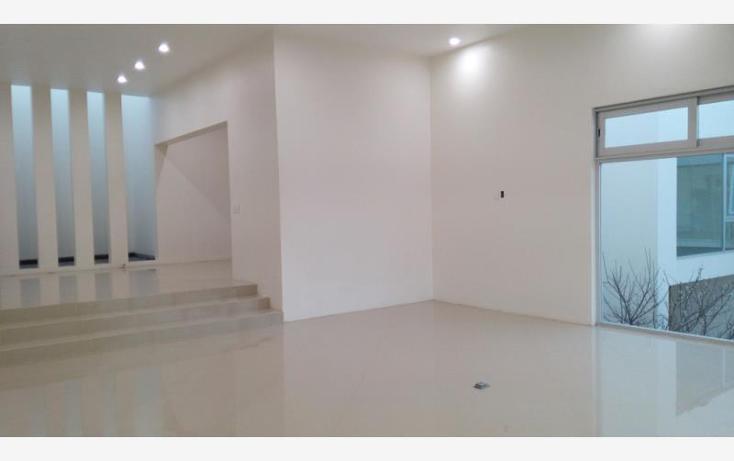 Foto de casa en venta en  3285, ciudad bugambilia, zapopan, jalisco, 840525 No. 09