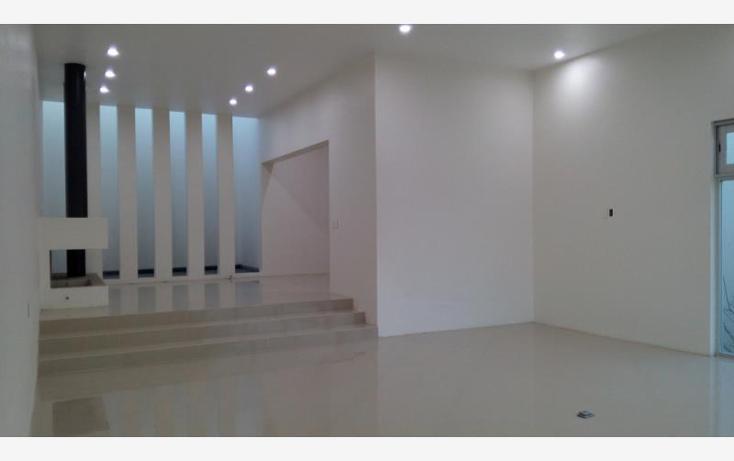 Foto de casa en venta en retorno del reno sur 3285, ciudad bugambilia, zapopan, jalisco, 840525 No. 10