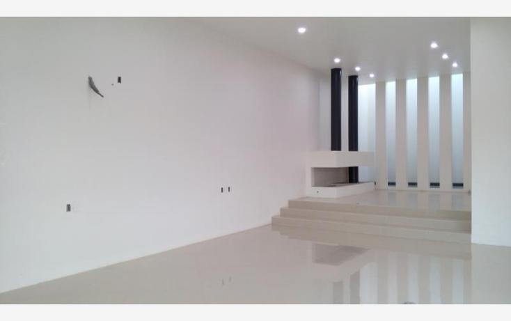 Foto de casa en venta en  3285, ciudad bugambilia, zapopan, jalisco, 840525 No. 13