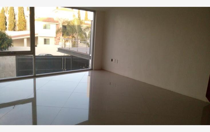 Foto de casa en venta en retorno del reno sur 3285, ciudad bugambilia, zapopan, jalisco, 840525 No. 14