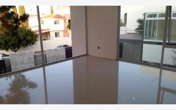 Foto de casa en venta en  3285, ciudad bugambilia, zapopan, jalisco, 840525 No. 16