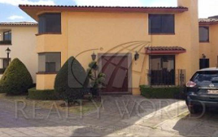 Foto de casa en renta en 3286, la joya, metepec, estado de méxico, 1800459 no 01