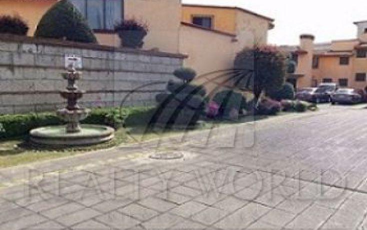 Foto de casa en renta en 3286, la joya, metepec, estado de méxico, 1800459 no 02