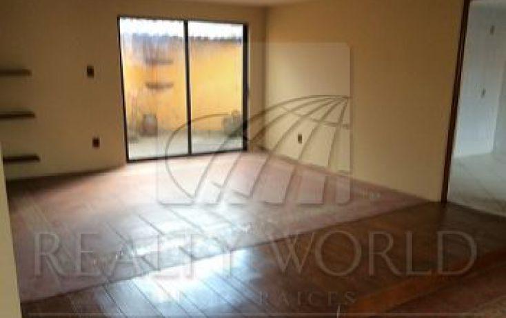 Foto de casa en renta en 3286, la joya, metepec, estado de méxico, 1800459 no 03