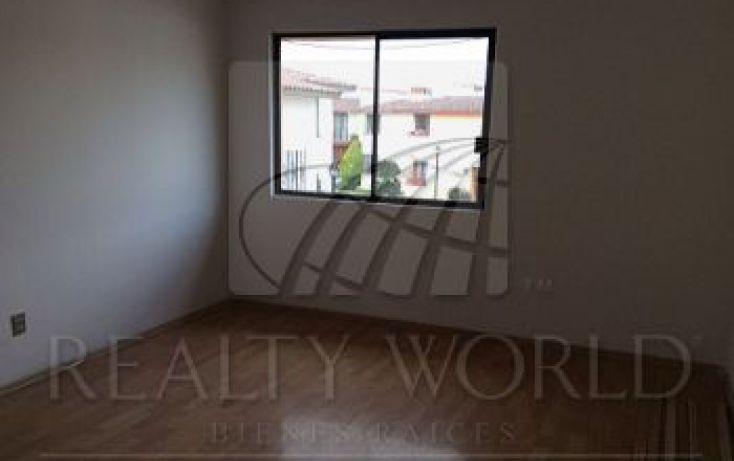 Foto de casa en renta en 3286, la joya, metepec, estado de méxico, 1800459 no 08