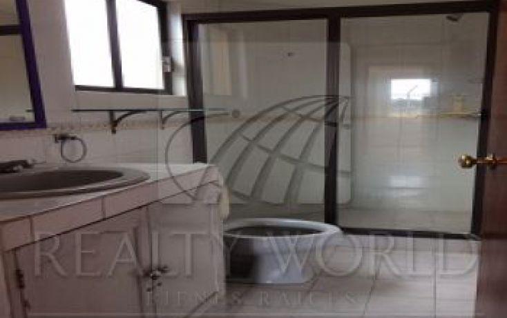 Foto de casa en renta en 3286, la joya, metepec, estado de méxico, 1800459 no 12