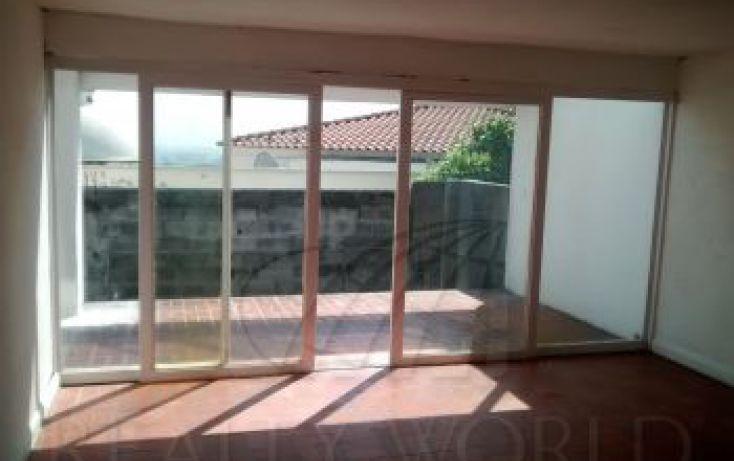 Foto de casa en venta en 329, vista hermosa, monterrey, nuevo león, 1910640 no 07