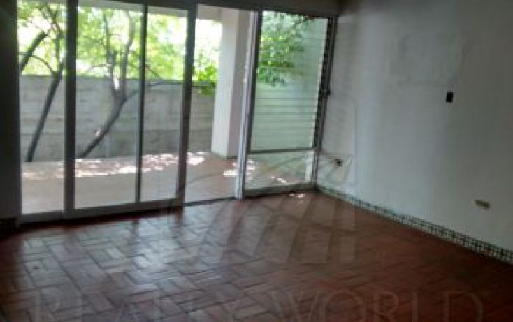 Foto de casa en venta en 329, vista hermosa, monterrey, nuevo león, 1910640 no 08