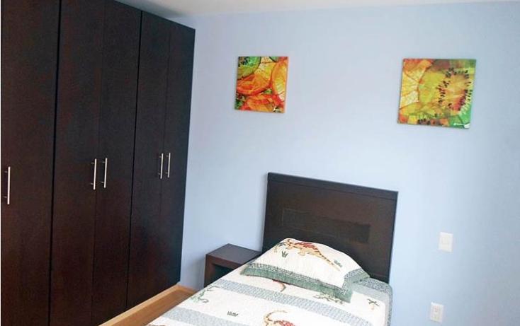 Foto de departamento en venta en  3297, pueblo de santa ursula coapa, coyoacán, distrito federal, 1585396 No. 03