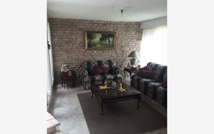Foto de casa en venta en  3299, monraz, guadalajara, jalisco, 2444004 No. 02