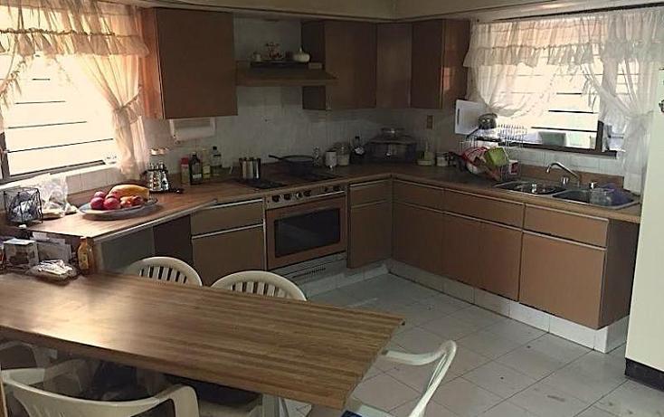 Foto de casa en venta en  3299, monraz, guadalajara, jalisco, 2444004 No. 04