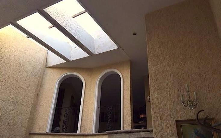 Foto de casa en venta en  3299, monraz, guadalajara, jalisco, 2444004 No. 05