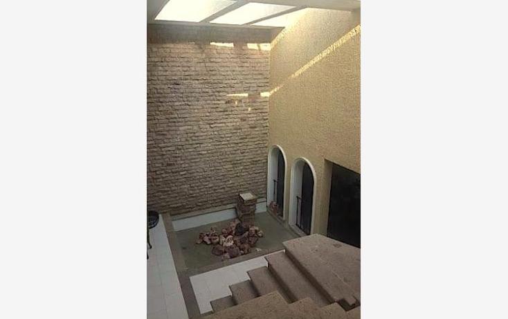Foto de casa en venta en  3299, monraz, guadalajara, jalisco, 2444004 No. 06