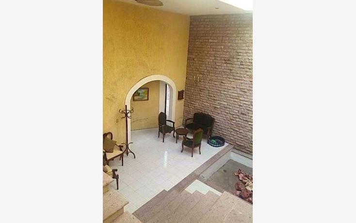 Foto de casa en venta en  3299, monraz, guadalajara, jalisco, 2444004 No. 07