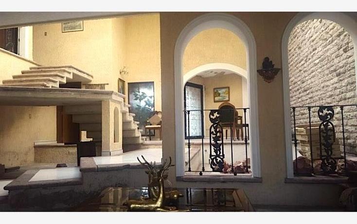 Foto de casa en venta en  3299, monraz, guadalajara, jalisco, 2444004 No. 08