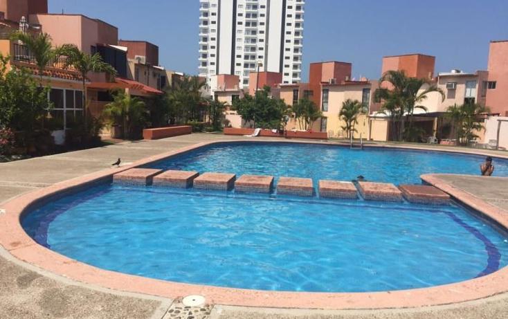 Foto de casa en venta en  32b, cerritos resort, mazatlán, sinaloa, 1934940 No. 01