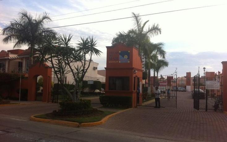 Foto de casa en venta en  32b, cerritos resort, mazatlán, sinaloa, 1934940 No. 03