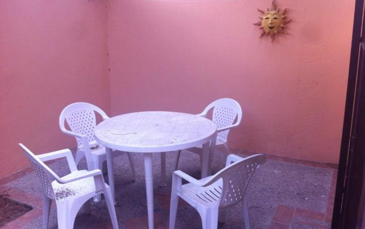 Foto de casa en venta en  32b, cerritos resort, mazatlán, sinaloa, 1934940 No. 05