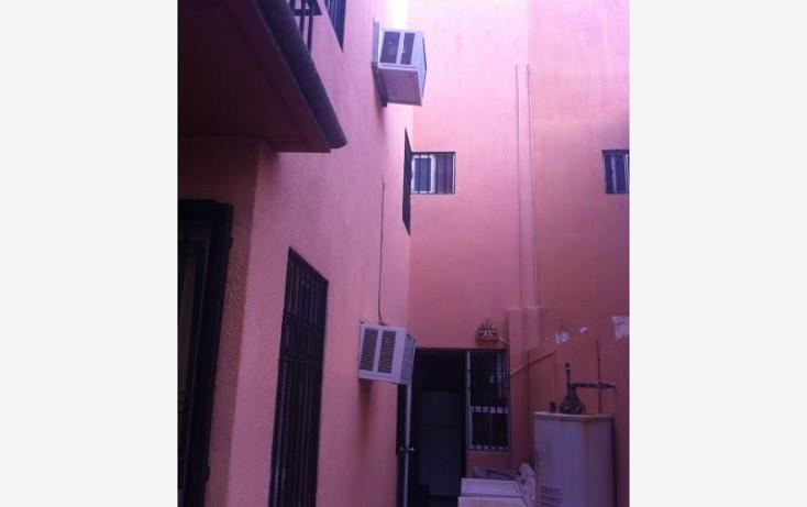 Foto de casa en venta en  32b, cerritos resort, mazatlán, sinaloa, 1934940 No. 06